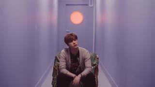 موزیک ویدیوی فوق العاده غمگین I'm OK از IKON :)  (کیفیت720p)