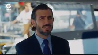 دانلود قسمت33 سریال قرص ماه دوبله فارسی