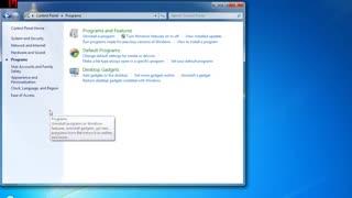 Fix GTA IV: Seculauncher Failed to start application [2000]