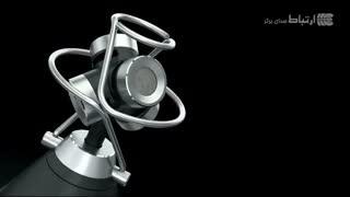 رکوردر صدای 360 درجه H3-VR زوم