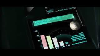تریلر بازی Star Citizen :Final Frontier