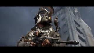 تریلر داستانی رسمی بازی Metro Exodus - بازیمگ