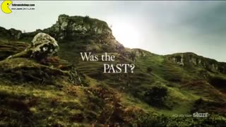 Outlander Tv series Trailer tehrancdshop.com تهران سی دی شاپ