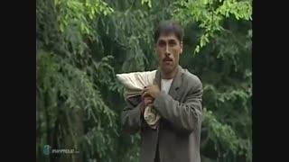 سریال پس از باران - 24