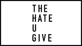 دانلود فیلم نفرتی که تو میکاری The Hate U Give 2018
