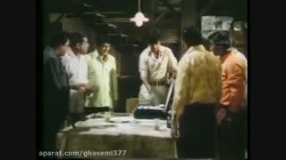 فیلم هندی از بمبی تا گوا دوبله فارسی