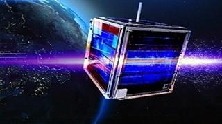 ماهواره پیام امیرکبیر درچه مرحله ایست؟