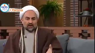 انتقاد شدید حجت الاسلام زائری از نمایندگان مجلس