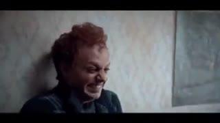ششمین تیزر فیلم میلیونر میامی +دانلود کامل