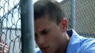 فرار از زندان ( فصل اول ) - 2