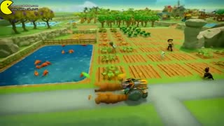Farm Together tehrancdshop.com gameplay گیم پلی