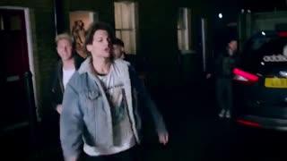 موزیک ویدیو Midnight Memories از One Direction :)))♥