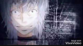 AMV Anime Mix Video - No Angel ♪  میکس فوق العاده از انیمه های مختلف
