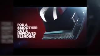 ایگرد | بهترین ماشین اصلاح دنیا؛ wahl آمریکایی