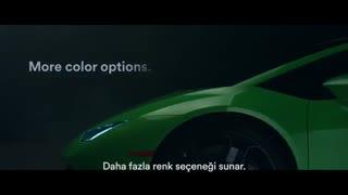 محصولات اصلی مراقبت از خودرو | ایران 3M