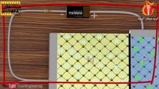 ترانزیستور چیست ؟