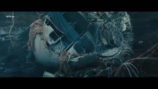 فیلم جنگ جهانی زد با دوبله فارسی