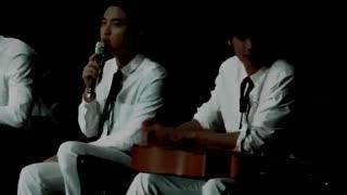 تولد پسر با استعداد اکسو دو کیونگسو مبارک♡