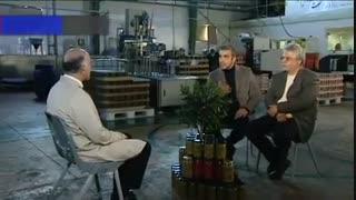 ایرانی ترین تولید کننده ایرانی!