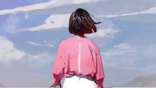 آهنگ Sun's Up از LissA-MEMBA