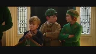 Mary Poppins Returns 2018 دانلود فیلم از نکست سریال