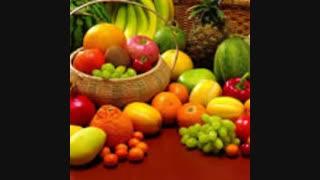 براتون میوه خریدم بروبچ