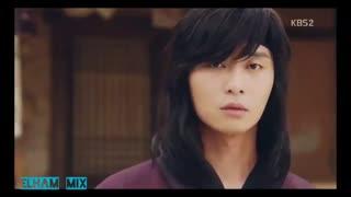 میکس فوق العاده سریال زیبای کره ای هوارانگ با آهنگ زیبا❤♪  (*پیشنهاد ویژه*) بیاین توضیحات