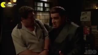 Sopranos tv series trailer tehrancdshop.com