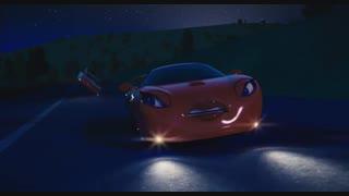 انیمیشن ویلی: سریع و شاد با دوبله فارسی