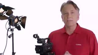 اجاره تجهیزات فیلمبرداری / عکاسی / مستندسازی