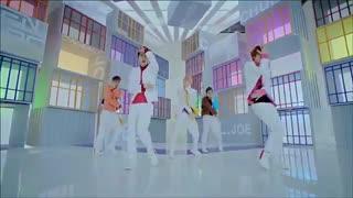اهنگای نوستالژیک واسه کیپاپرای قدیمی:13.آهنگmiss right از گروه TEEN TOP