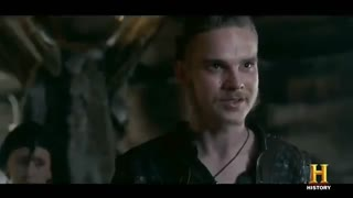 دانلود سریال Vikings (وایکینگ) فصل 5 قسمت 18 | وان سریال