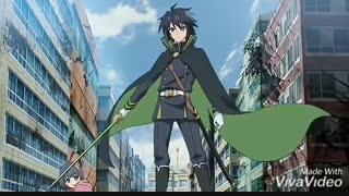 AMV Anime Mix - i Feel Alive ♪ میکس فوق العاده از انیمه های مختلف(توضیحات)