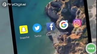 مروری بر اتفاقات مهم دنیای بلاک چین و ارز دیجیتال در سال ۲۰۱۸