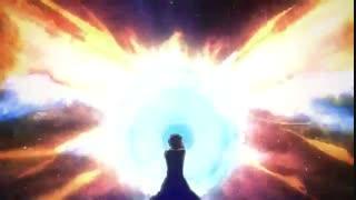 انیمه هنر شمشیرزنی آنلاین فصل سوم_ Sword Art Online: Alicization قسمت 14 (با زیرنویس فارسی)