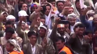 مستندی از کشور یمن
