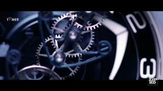 ساعت اولیس ناردین - ulysse nardin (الهام گرفته از دریا)