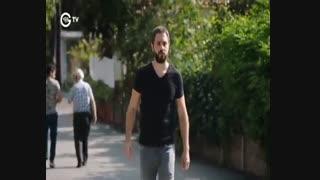 دانلود قسمت48 سریال فضیلت خانم دوبله فارسی