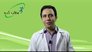 تمرینات درمانی مناسب برای  بیماران ام اس
