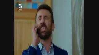 دانلود قسمت 35 سریال قرص ماه دوبله فارسی