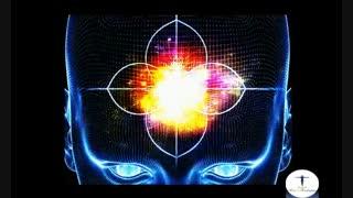 دانلودباز کردن چشم سوم توسط فرکانس خیلی قوی و مؤثر ۹۶۳ Hz  (احتیاط: این فرکانس خیلی قوی میباشد)