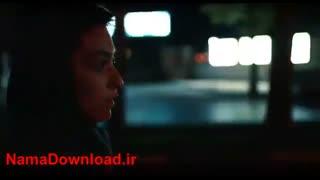 فیلم سینمایی درساژ ساخته پویا بادکوبه