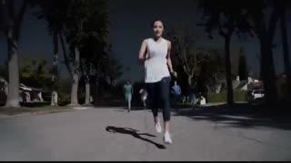 ایگرد | Nike؛ شناخته شده ترین برند ورزشی جهان!!