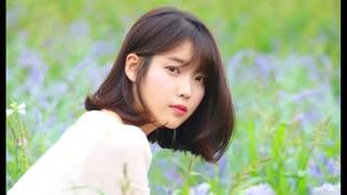 درامای جدید آیو IU از tvN / ای یو _ توضیحات