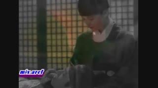 میکس عالییی سریال کره ای عشق زیر نور مهتاب