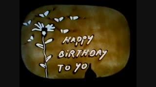 ^~^happy birthday^~^