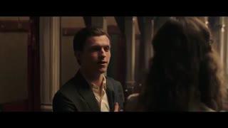 تریلر رسمی فیلم مرد عنکبوتی: دور از خانه - SPIDER-MAN: FAR FROM HOME