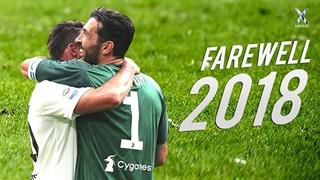 احساسیترین خداحافظیها در فوتبال