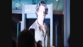 سریال فصیلت خانم قسمت50 دوبله فارسی