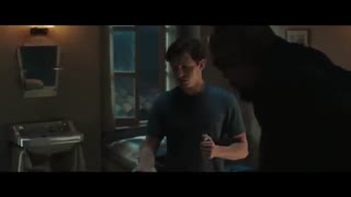 تریلر جدید فیلم اسپایدرمن